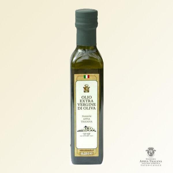 Olio-extravergine-di-oliva-bottiglie-da-0.25-lt-cartone-12-pezzi