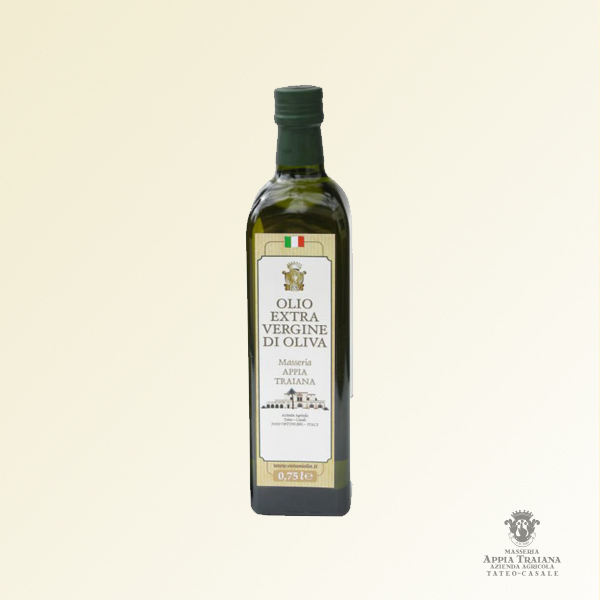 Olio-extravergine-di-oliva-bottiglie-da-0.75-lt-cartone-6-pezzi