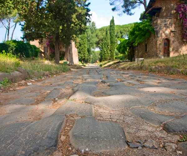 via-appia-traiana-antica-strada-romana-ostuni-masseria-brindisi