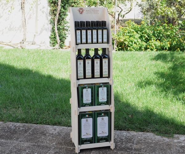 Masseria-appia-traiana-ostuni-olio-extravergine-oliva-rivendita-1